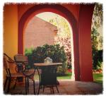 Oferta Immobiliaria de Barceló Serveis Immobiliaris